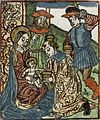 Adoration of the Magi LACMA M.70.33.2.jpg