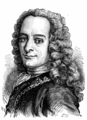 AduC 002 Voltaire (1694-1778).png