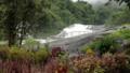 Adyanpara Waterfalls During Rainy Season.png