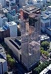 Aerial of U.S. Bancorp Tower (2016).jpg