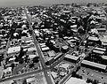 Aerial photographs of Florida MM00002207 (5967949660).jpg