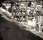 Aerial photographs of Florida MM00005622 (5967998888).jpg