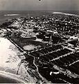 Aerial photographs of Florida MM00007047 (5968100482).jpg