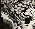Aerial photographs of Florida MM00007082 (5968106256).jpg
