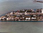 Aerial photographs of Florida MM00034184x (6990259848).jpg