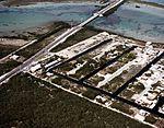 Aerial photographs of Florida MM00034281x (7136896845).jpg