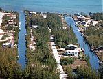 Aerial photographs of Florida MM00034349x (7177589361).jpg