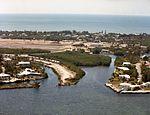 Aerial photographs of Florida MM00034435x (7369875100).jpg