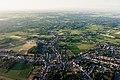 Aerial view in Flanders.jpg