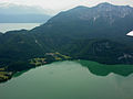 Aerials Bavaria 16.06.2006 12-03-08.jpg
