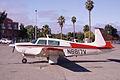Aerostar M20F (7719601618).jpg