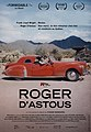 Affiche 212 Roger D'Astous Fr.jpg