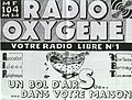 Affiche radio locale.jpg