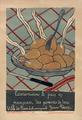 Affiches composées par les enfants de France, 1916.png