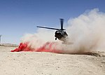 Afghan National Army Conducts Operation Omar 130724-M-TQ917-061.jpg