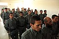 Afghan National Police Graduation DVIDS281647.jpg