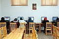 Afghan females using internet in Herat.jpg