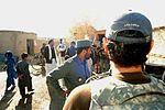 Afghan police partner with Airmen to help villagers DVIDS65613.jpg