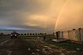 Afghan rainbow 120426-A-LP603-283.jpg