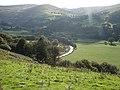 Afon Ystwyth - geograph.org.uk - 848650.jpg