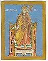 Afonso III o Magno (Tumbo A), r.jpg