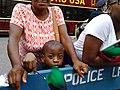 African American Day Parade in Harlem..jpg
