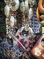 African bags and jewelry aburi gardens 33.jpg