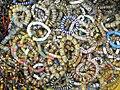 African beads Ghana.jpg