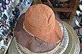 African hat.JPG