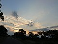 African sunset (394313747).jpg