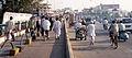 AfzalGunj Hyderabad.jpg
