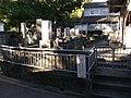 Agarito Old Public Cemetery 20131113.JPG