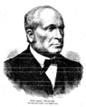 Agenor Romuald Goluchowski 1875 Mukarovsky.png