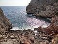 Agios Pavlos Kap Melissa 24.jpg