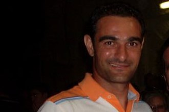 Maltese Player of the Year - Gilbert Agius is the only player to win the award three times (1996–97, 2000–01 and 2006–07).