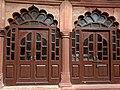 Agra Fort 20180908 144909.jpg