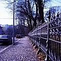 Agricola street.jpg