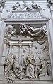 Agrigente, Chiesa del monastero di Santo Spirito (XVIII, G. Serpotta) (24194302768).jpg