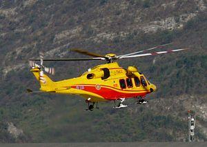 AgustaWestland AW139 a Trento.JPG