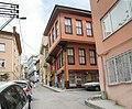 Ahşap Türk Evleri Bursa - panoramio (7).jpg