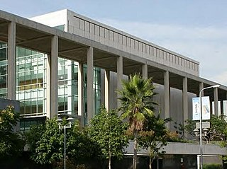 Ahmanson Theatre theater in Los Angeles, California, United States, part of Los Angeles Music Center