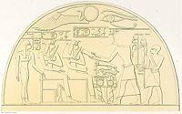 Ahmose Henuttamehu.jpg