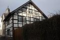 Ahrweiler Fachwerkhaus 05.JPG