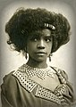 Aida Overton Walker 1910.jpg