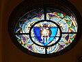 Aigen Kirche - Fenster 3 Hand.jpg