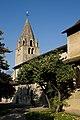 Aigle-Eglise.jpg