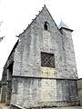Aigueperse - Sainte-Chapelle -2.jpg