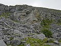 Aill na Crónáin, Skull Buttress - geograph.org.uk - 1192527.jpg