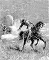 Aimard - Les Chasseurs d'abeilles, 1893, illust page 005.png