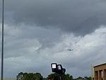 Air Force One (30784757966).jpg